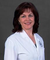 Melanie R. Haynes, M.D.