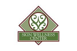 Skin Wellness Center logo