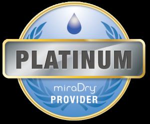 miradry platinum